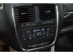 2015 Dodge Grand Caravan Kingston Kingston Area image 9