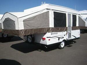 Beautiful  Used Or New RVs Campers Amp Trailers In Calgary  Kijiji Classifieds