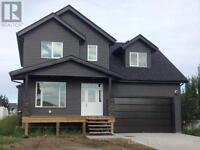 House for Rent - 2400 sq. ft. In Whitecourt