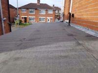 Onslow roofing & building roofer