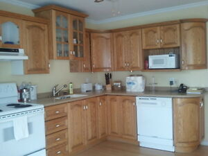 fully furnished 4 bedroom St. John's Newfoundland image 7