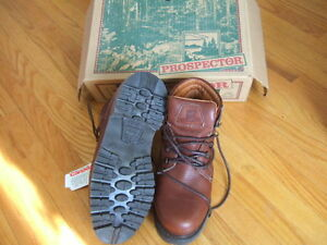 Prospector Boots | Buy & Sell Items, Tickets or Tech in