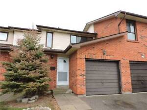 Mississauga/West GTA Buy Your Home - Low Down Payment $350-450K