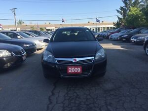 2009 Saturn Astra XE CLEAN CAR PROOF!