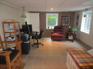 Lovely Home on Almost 3 Acres!! Peterborough Peterborough Area image 11