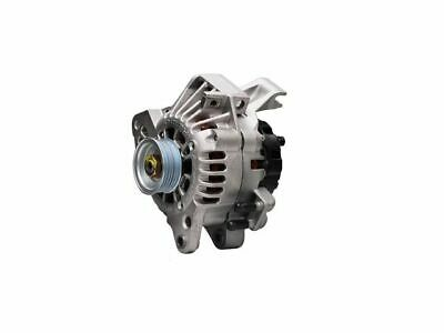Alternator S938FD for Cadillac DeVille Seville 2000