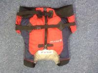 Sola Spirit Fusion Core 50N Buoyancy Aid, size Large