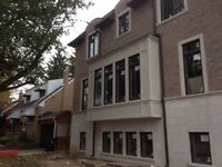 EXTERIOR STUCCO RESIDENTIAL COMMERCIAL AND INDUSTRIAL