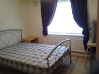 All Inclusive Double and Single Rooms £290-350