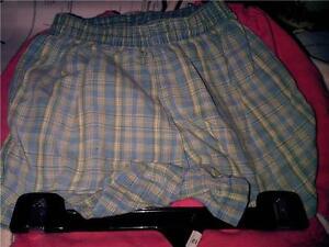 Girls Clothing Kitchener / Waterloo Kitchener Area image 10