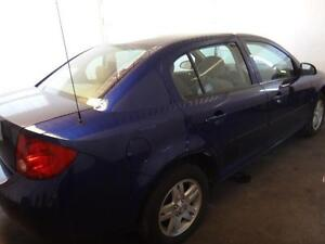 2006 Chevrolet Cobalt LT Comes with safety and e-test Kitchener / Waterloo Kitchener Area image 4