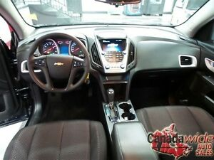 2016 Chevrolet Equinox LT,AWD,B/U CAMERA, CALL TODAY DRIVE AWAY  Edmonton Edmonton Area image 17