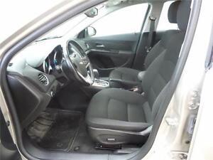 2014 Chevrolet Cruze LT - CRUISE**TINTED WINDOWS**BLUETOOTH Kingston Kingston Area image 14