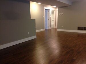 Brand New 2 Bedroom Apartment For Rent St. John's Newfoundland image 2