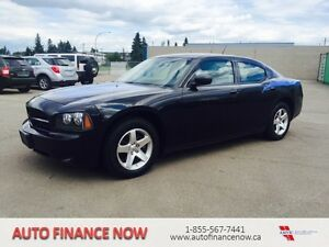 2008 Dodge Charger REDUCED CHEAP CHEAP CHEAP RENT TO OWN