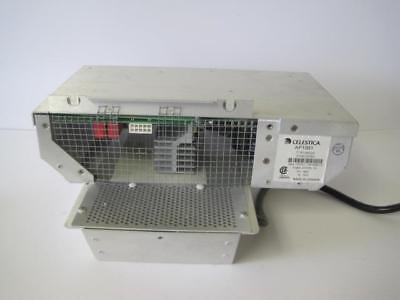 Celestica Ap1001 77101 60220 Power Factor Cottector For Hp Sonos 5500 Ultrasound