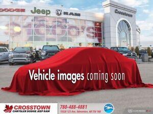 2020 Jeep Wrangler Unlimited Sport