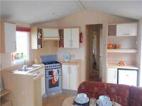 Static Caravan For Sale - North Norfolk - Hunstanton