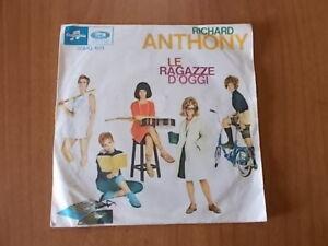 7-034-RICHARD-ANTHONY-LE-RAGAZZE-D-039-OGGI-SE-HAI-BISOGNO-DI-UN-AMICO-1965