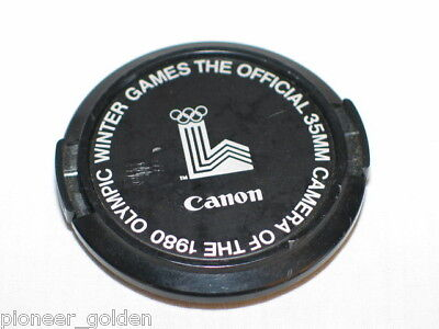 Средство для мытья GENUINE 52MM CANON