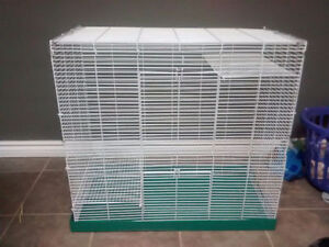 Rat cage for sale