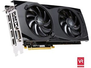 LOOKING FOR XFX RX 480 GTR