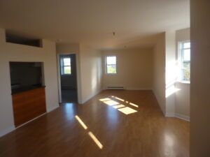 Great Large One Bedroom on 59 Main-Power Included