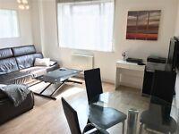 2 bedroom flat in Gateway Court, Parham Drive, Gants Hill
