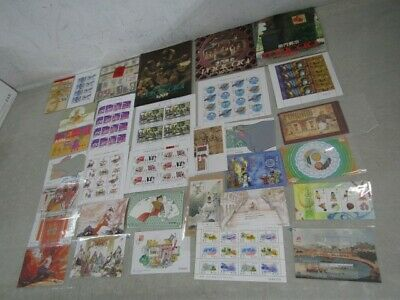 Nystamps Portugal Macau much mint NH stamp & souvenir sheet collection hi value