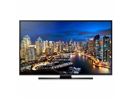 "Samsung UN55HU7000 55"" Class 4K Ultra HD Smart LED TV"