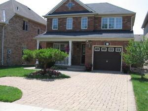 3Bed + 1 in Finished Basement with own door, Detached Oakville