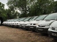 WE BUY ALL VIVARO TRAFIC PRIMASTAR COMBO AND ASTRA VANS RUNNERS OR NON RUNNERS
