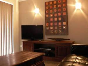 WEST PERTH DELUXE FURNISHED & EQUIPPED TOWNHOUSE West Perth Perth City Area Preview