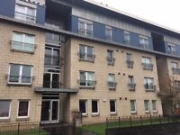 Modern Spacious 2 Bedroom Third Floor Flat in Shields Road - Available 31-08-2018