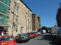 1 bedroom flat in Bothwell Street, , Edinburgh
