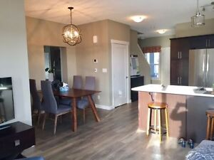 YES.... RENT TILL YOU OWN IN LEDUC !!