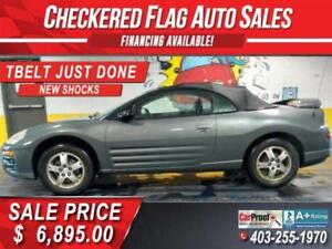 for savings mitsubishi used from eclipse spyder sale best