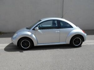 Volkswagen beetle for sale in australia gumtree cars fandeluxe Gallery