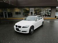 2011 BMW 328 328i xDrive Premium, Navigation AWD