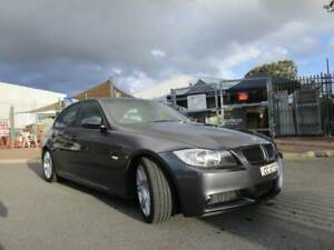 bmw 320 i auto very clean and tidy M sport Newton Campbelltown Area Preview