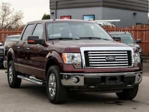 Buy Or Sell New Used And Salvaged Cars Trucks In Alberta Cars