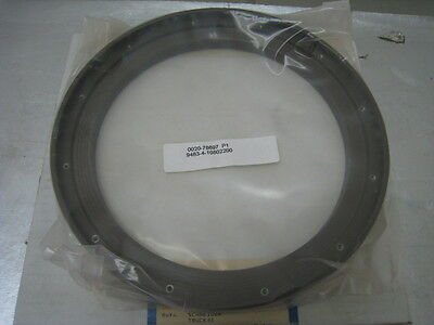 NEW AMAT 0020-78697 8 inch Wafer ring, Tungsten, TIIAN head