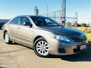 2011 Toyota Camry ACV40R Altise Bronze Automatic Sedan Green Fields Salisbury Area Preview