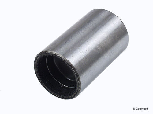 3 4 shaft end support: