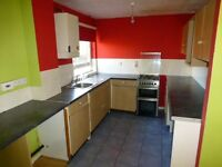 HOUSING BENEFIT WELCOME- DSS applicants ONLY. NO TOP UPS NO DEPOSIT NO FEES 2 BED FLAT * THE MEADOWS
