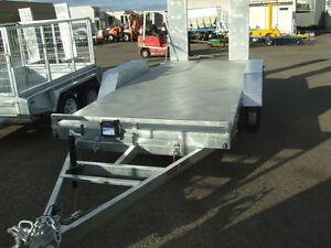 trailer car /plant  3.5 ton new Malaga Swan Area Preview