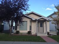 ALL UTILITIES INCLUDED! Renovated 1BDRM Suite Avail Immed