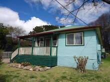 WANTED!! Student or Young Professional Housemate Armidale 2350 Armidale City Preview