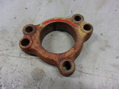 John Deere B Hub Wheel Clamp B2189r