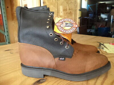 94aad28b554 Western - Equestrian Boots - 6 - Trainers4Me